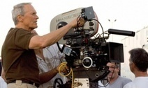 """HowStuffWorks """"What is a Movie Director?"""" 