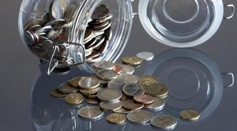 Comment sauver le pacte budgétaire européen des blocages nationaux ? | fin de l'euro et économie | Scoop.it