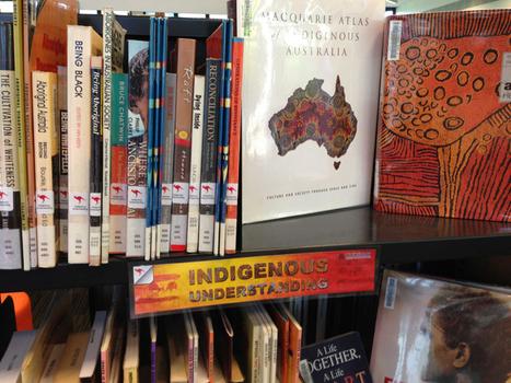 Curriculum Signs | Informed Teacher Librarianship | Scoop.it