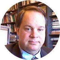 'Economics In The Age Of Abundance' by Brad DeLong   Peer2Politics   Scoop.it