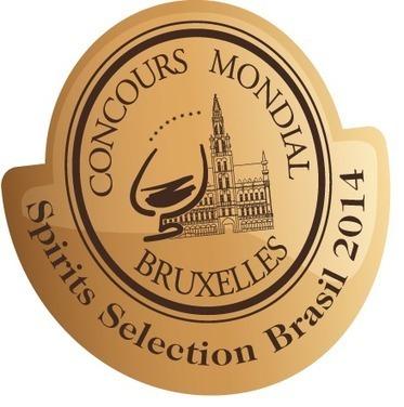 Résultats - Concours Mondial de Bruxelles   Oenodidacte   Scoop.it