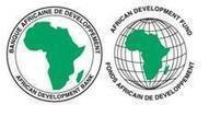 Projet vert et inclusif: 125 millions de dollars à la corne del'Afrique   Je, tu, il... nous !   Scoop.it