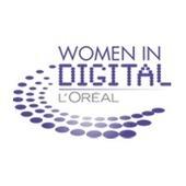 L'ORÉAL Next Generation Awards - L'Oréal Women | Startup Watch | Scoop.it