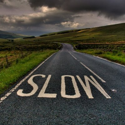 Management Success Tip #49: Make it Easy for Employees to Hear You: SlowDown! | slow management | Scoop.it