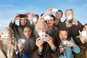 10 conseils pour rendre votre contenu plus social • Référencements.net | Agence Profileo : 100% e-commerce Prestashop | Scoop.it