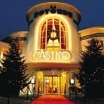 Mon premier tournoi live... le 200€ du casino Partouche de Pléneuf | Canonbis poker | Scoop.it