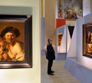 Suivez le guide au Musée des Augustins - LaDépêche.fr   Musée des Augustins   Scoop.it