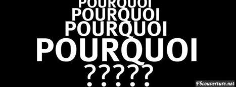 Je connais un violeur | Rouge&Small on the web again | Scoop.it