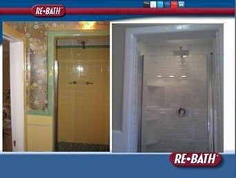 RE BATH Now Offering Bathroom Remodeling for Spring 2014 | Bathroom Remodeling Philadelphia | Scoop.it