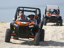 Prince Charles sees remote UAE island by dune buggy, boat   dubai logistics   Scoop.it
