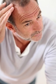 Hair Restoration in Mexico: Effective Remedy to Male Pattern Baldness | BajaHairCenter | Scoop.it