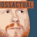 Joss Whedon Joins Twitter To Make ... - New Media Blog   Media and Social Theory   Scoop.it