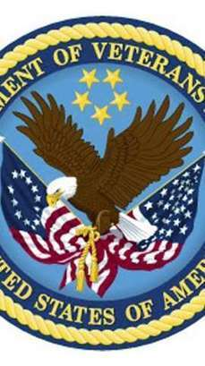 Veterans Affairs pays $142 million in bonuses amid scandals | Criminal Justice in America | Scoop.it