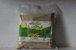 Buy organic pulses and cereals for health. | Buy organic foods for health in India. | Scoop.it