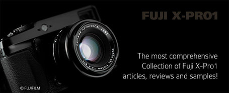 The most comprehensive Collection on Fuji X-Pro1 and X-E1 articles on the Web ... | THOMAS MENK | PHOTOGRAPHY | Fuji X-Pro1 | Scoop.it