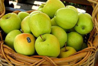 Frutta a chilometri zero contro la crisi   myfruit - km0 e consegne a domicilio di frutta e verdura   Scoop.it