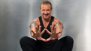 New WWE yoga: DDP Yoga. The strength of yoga is it can adapt and evolve | Yoga Invader ENGLISH | Scoop.it