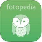 iPad Apps for Schools: Fotopedia Wild Friends - A Beautiful iPad App About Animals | Hack | Scoop.it