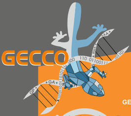 GECCO 2013 | CxConferences | Scoop.it