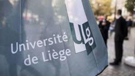 RTBF.be ⎥Okapi Sciences : une spin-off de l'ULg rachetée par une société américaine   L'actualité de l'Université de Liège (ULg)   Scoop.it