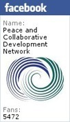 """""""The Future of Growth - Economic Values and the Media"""", Deutsche Welle Global Media Forum 2013, 17-19 June 2013, Bonn, Germany - Peace and Collaborative Development Network 