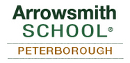 Welcome to Arrowsmith | Learning | Scoop.it