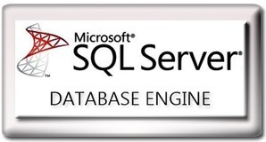 How to list all the installed SQL Server on the Server using TSQL - Microsoft SQL Server Tips & Tricks - Site Home - MSDN Blogs | analytics and sql | Scoop.it