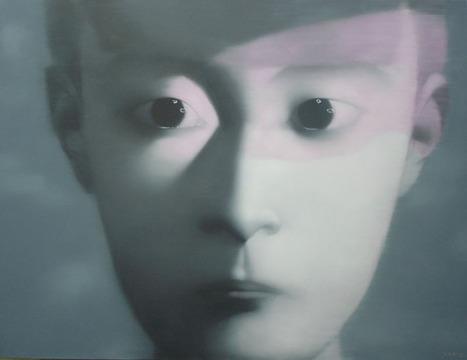 L'adolescence - Philippe Lacadée - document vidéo | De-psy de-là | Scoop.it