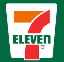 Bitcoin Now Accepted at Every 7-Eleven in Mexico | Breaking Bitcoin, Litecoin, and alt-coin news - digital virtual currency updates | Scoop.it