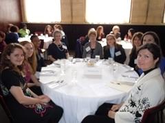Microsoft Board Member Creates Massive MOOC for Women in STEM - Forbes | Tech Needs Girls archive | Scoop.it