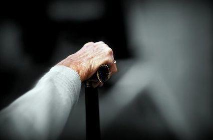 Actualité > Parkinson : la piste des pesticides toujours suivie de près | Neurologie S.V.T | Scoop.it