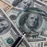 Financial Tech Startups