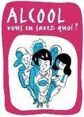 Catalogue en ligne | EDUCATION A LA SANTE | Scoop.it