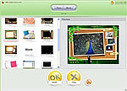 UltraSlideshow Lite | technologies | Scoop.it