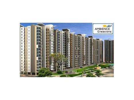 Ambience Sector 22 Gurgaon || 98186!!97444 || Ambience Payment Plan Gurgaon - Free Classifieds In India | Classified ads Online | Totalfree.in | Buy Commercial Property Call +91 9873471133 | Scoop.it