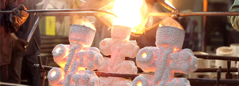 Valve Castings India - Important for Different Industrial Procedures - Info About Valve Castings India | Casting Industries | Scoop.it