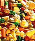 La seguridad con los medicamentos es esencial para los adultos mayores: MedlinePlus | VINCLES FARMA - Promoción, Prevención y Protección de la Salud. | Scoop.it