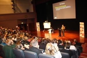 1000 Teachers @ SMART Teachers Conferences | Professional learning | Scoop.it