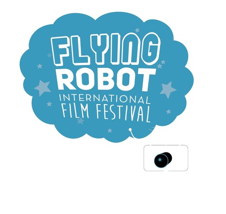 FRiFF 2015: The Flying Robot international Film Festival | Books, Photo, Video and Film | Scoop.it