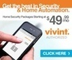 Corliss Expert Group in Home Security - Systems Reviews 2014 | Corliss Home Security | Scoop.it