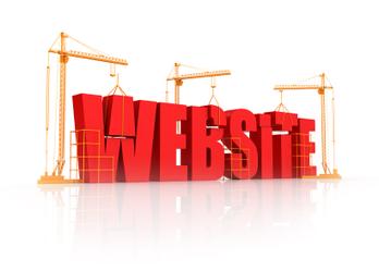 Realizzazione siti web Avellino - Creazione siti internet | Ottimizzazione motori di ricerca - SEO | Scoop.it