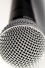 """Why So Many """"Experts"""" Are Terrible Speakers: Top 5 Public Speaking Mistakes 