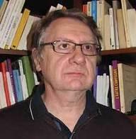 Philippe HENRY- Financement de l'innovation culturelle - Millenaire3 | La vie des SHS dans la métropole Lyon Saint-Etienne : veille recherche et enseignement | Scoop.it