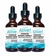 H20 Alive, an Innovative Product from Good Health Supplements, Inc., is Now Available for Purchase | EmailWire Magazine | Scoop.it