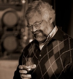 Domenico Bianchini, Le Marche, and the Best EVOO of the World   Le Marche and Food   Scoop.it