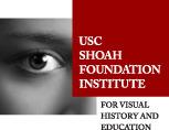 Archival Access at Salzburg University Brings Testimonies to Austria | USC Shoah Foundation Institute | Archives  de la Shoah | Scoop.it