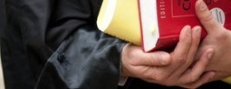 DROIT DU TRAVAIL AVOCAT MARSEILLE - Thelys Avocats   actualité en droit commercial, droit du travail, propriété intellectuelle, droit des sociétés   Scoop.it