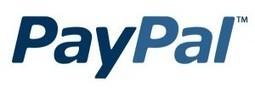 Ecommerce: Paypal facture désormais des frais en cas de ... | Commerce connecté, E-Commerce & vente en ligne, stratégie de commerce multi-canal et omni-canal | Scoop.it