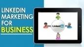 LinkedIn Marketing | Online Learning Marketplace | Scoop.it