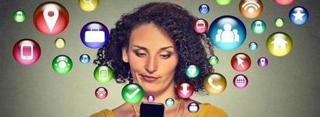 Inside 360° by Mazars : une application de marque employeur en réalité virtuelle | Entre nous, parlons Marque Employeur et marketing RH | Scoop.it